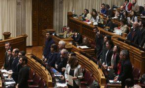 Parlamento aprova intervenção das autarquias e dos condóminos no alojamento local