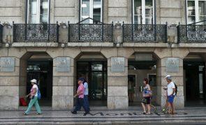 Associados da Mutualista Montepio aprovaram polémicas contas de 2017