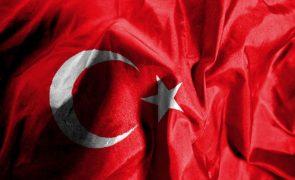 Estado de emergência foi levantado na Turquia
