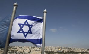 Polémica: Estado de Israel passa a ser unicamente judeu