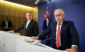 Primeiro-ministro da Austrália quer demissão de arcebispo condenado por encobrir abusos sexuais