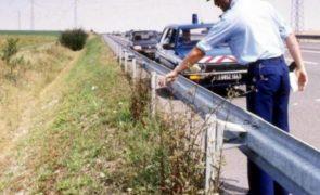 Resolvido caso de menina encontrada morta há 30 anos em França