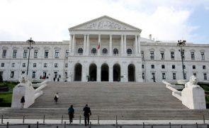Reitorers pedem que AR clarifique lei do OE relativamente a valorizações salariais