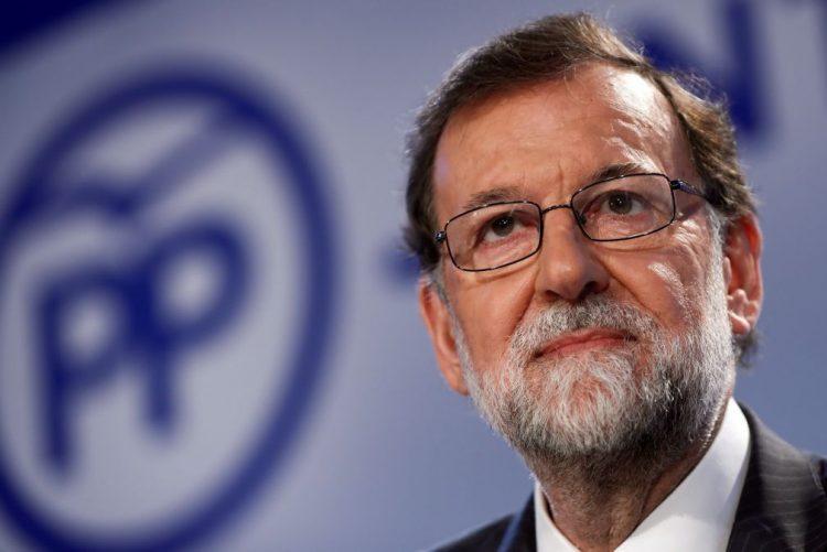 Congresso do Partido Popular começa hoje para escolher quem vai liderar a direita espanhola