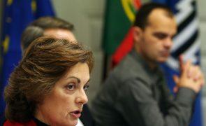 Sindicatos da administração pública desiludidos com falta de proposta para rever carreiras