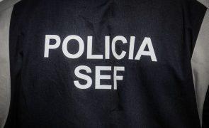 SEF responde: aumentou o número de indocumentados e «fortes indícios» de tráfico de menores