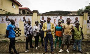 Governo da Guiné Equatorial recusa executivo de unidade nacional