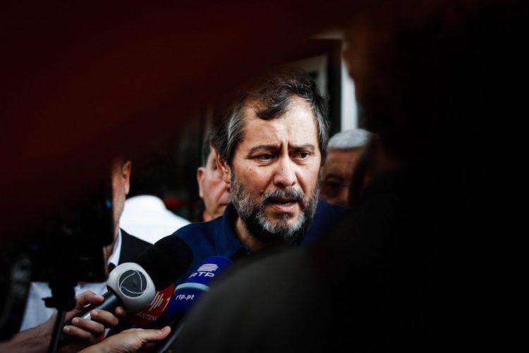 Fenprof considera inaceitáveis declarações de Mário Centeno sobre tempo de serviço