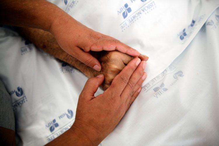 Hospitais vão fazer caracterização de doentes por motivos sociais e clínicos - Administradores
