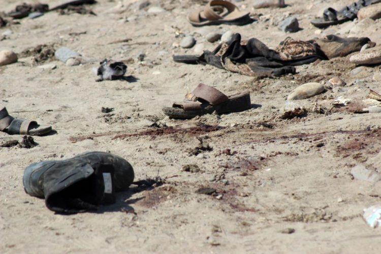 Aumenta para 40 o número de vítimas do atentado no Iémen