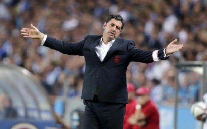 Liga dos Campeões: Bayern humilha equipa dos casados... Perdão, do Benfica [vídeos]