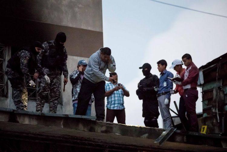 FARC condenam atentado contra Presidente venezuelano Nicolás Maduro