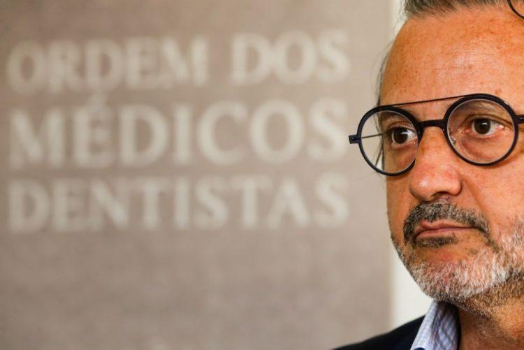 Dentistas portugueses emigrados duplicaram em 10 anos