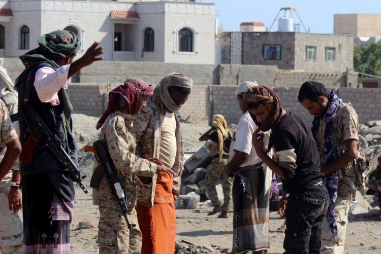 Aumenta para 52 número de vítimas de atentado no Iémen