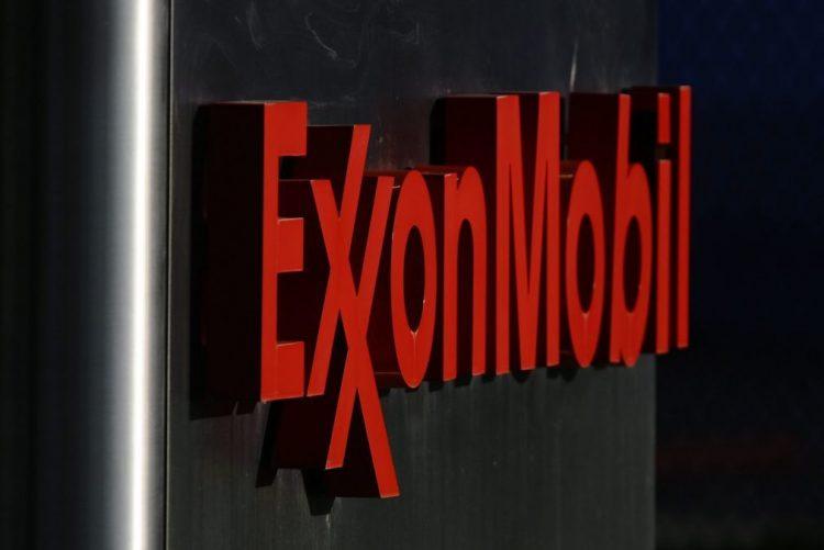 Governo moçambicano e Exxon assinam em setembro contrato de pesquisa de petróleo