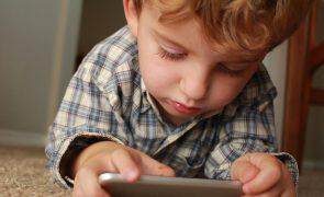 10 passos ajudam pais a lidar com a PHDA