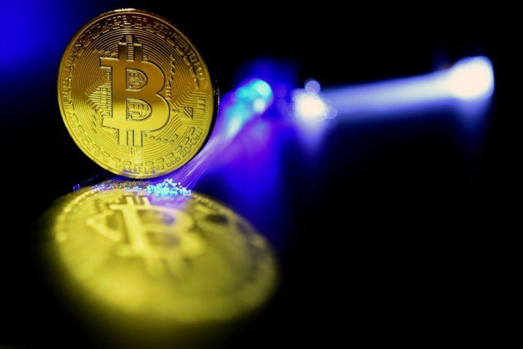 Macau alerta contra o uso de moedas virtuais após burla de 2,2 milhões de euros