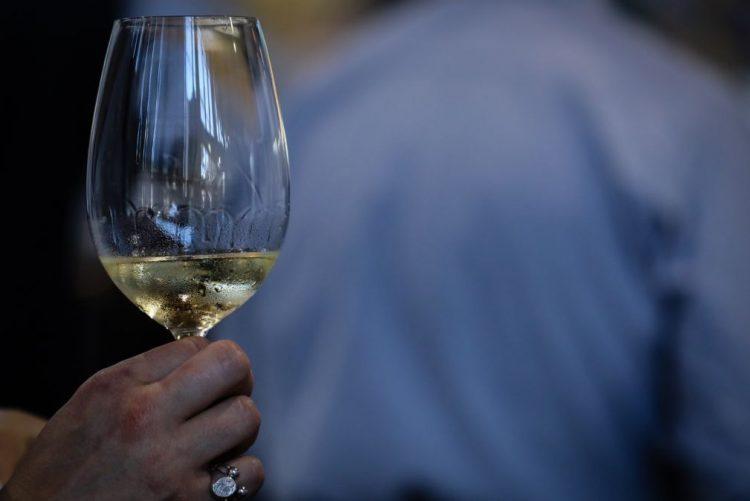 Vindimas: Calor extremo afeta produtores de vinho verde