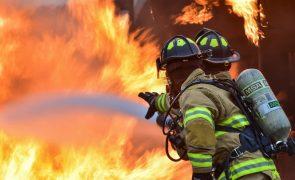 Como saber informações sobre estradas cortadas devido aos incêndios
