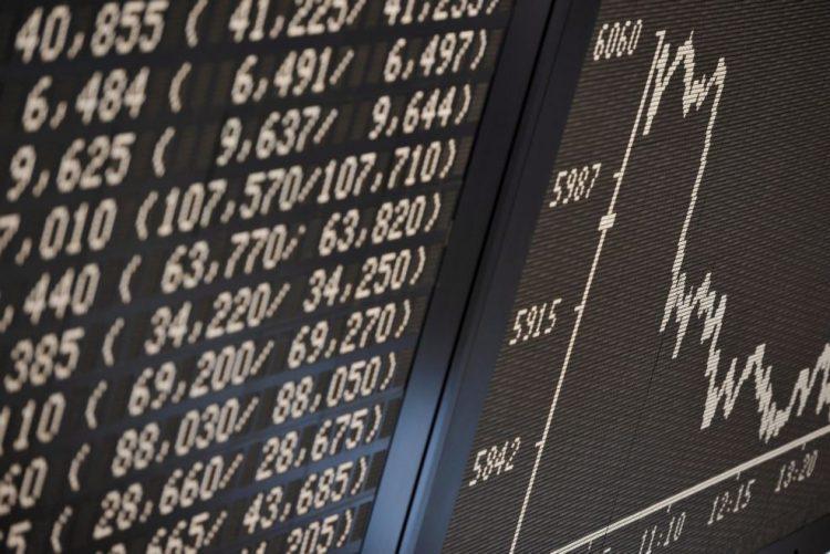 Bolsa de Lisboa abre a perder 0,42%