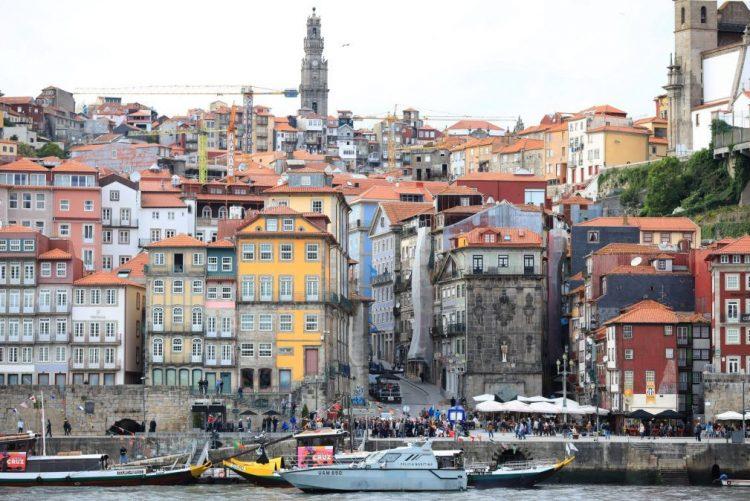 Porto acolhe em 2019 o maior congresso têxtil mundial