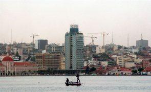 Luanda acolhe mini-cimeira sobre RDCongo a 14 de agosto