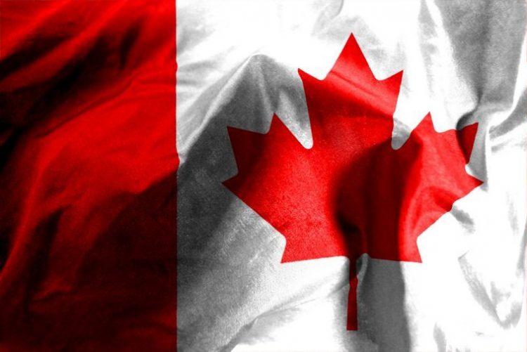 Organização de empresários luso-canadianos quer expandir-se para outras áreas de Toronto