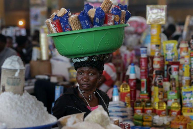 Angola: Produtos com validade expirada são falsificados e vendidos nas ruas