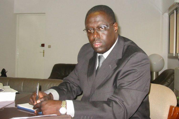 Antigo MNE guineense diz que petróleo em negociações com o Senegal