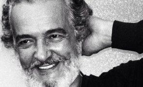 Rogério Samora queria deixar carreira