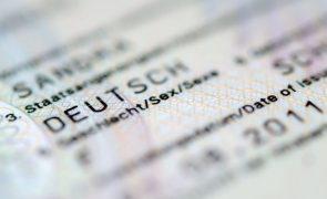 Governo alemão adota projeto de lei sobre um
