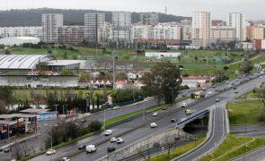 Novos créditos ao consumo automóvel e pessoal sobem 20% e atingem 547ME