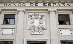 Dívida pública espanhola atinge recorde de 1,162 biliões de euros em junho