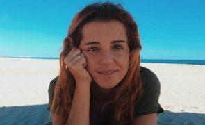 Inês Herédia fala de como assumiu homossexualidade: «Não foi nada fácil»