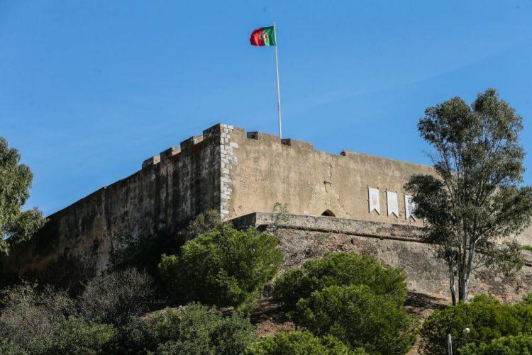 Planos para quem está em Faro: Dias Medievais de Castro Marim