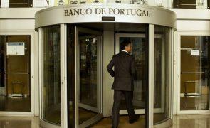 Dívida externa líquida aumentou para 183,1 mil milhões de euros em junho - BdP