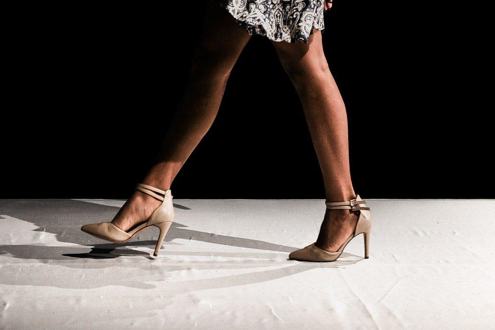 Gangue das top models. Grupo de mulheres com roupas de luxo assaltava casas em Espanha