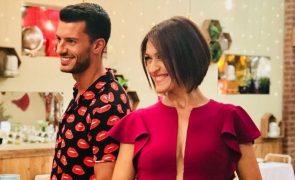Novo programa da TVI First Dates já tem data de estreia