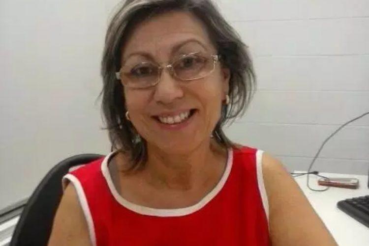 Prisão preventiva para genro e filha de professora assassinada no Montijo