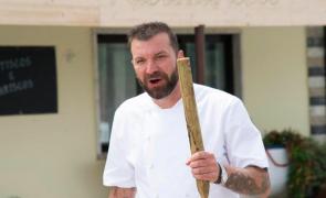 Pesadelo na Cozinha: Ljubomir leva tudo à frente no terceiro episódio