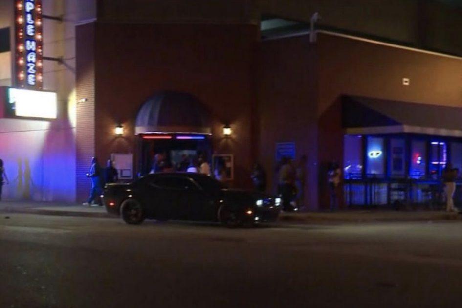 ALERTA | Tiroteio em discoteca nos EUA faz várias vítimas