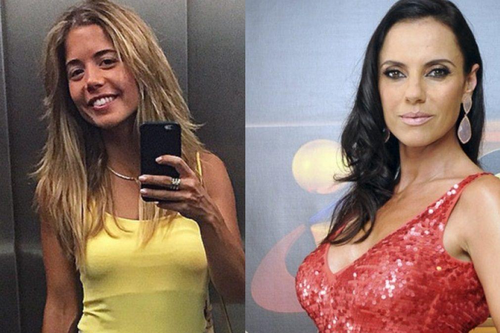Bruno Santos: «Isabel Silva? Iva Domingues? Não! Preciso pessoas de primeira linha»
