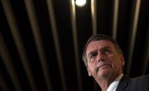 'Mulheres contra Bolsonaro' atinge um milhão de membros no Facebook