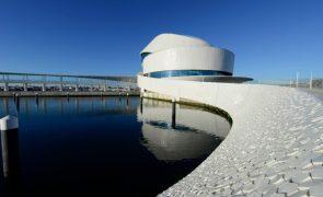 Dia do Porto de Leixões 10ª edição arranca sábado, 15 de outubro