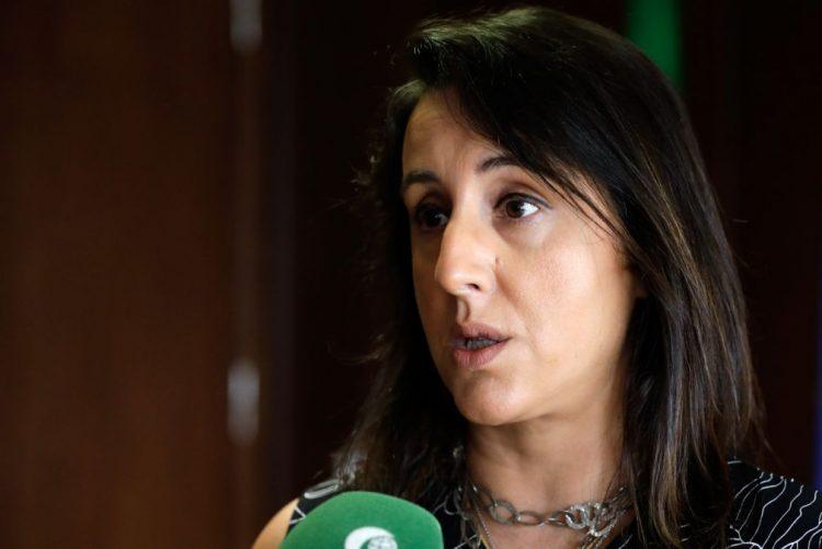 Governo garante estar empenhado na luta contra a violência contra as mulheres