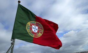 Portugal sobe no ranking de desenvolvimento das Nações Unidas