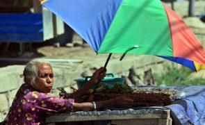 Timor-Leste está a descer no índice de desenvolvimento humano desde 2016