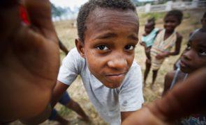 São Tomé e Príncipe sobe em avaliação de desenvolvimento humano da ONU