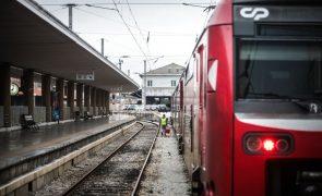 Concorrência acusa cinco empresas por cartel na manutenção ferroviária