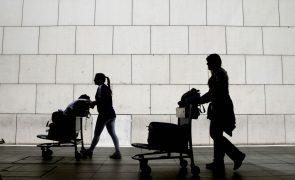 Observatório da Emigração pede mais facilidade de circulação entre países lusófonos